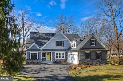 Stafford County Single Family Home For Sale: 73 Indian Point Road