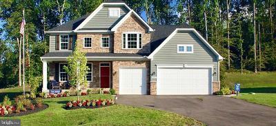 Stafford County Single Family Home For Sale: 102 Rowans Creek Lane