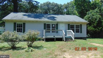 Westmoreland County Single Family Home For Sale: 42 Richardson