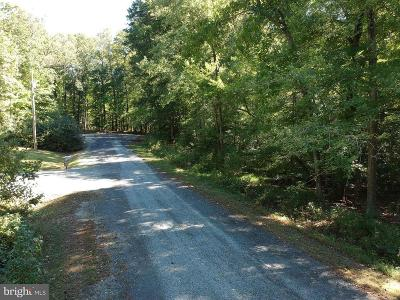 Residential Lots & Land For Sale: Commons Court