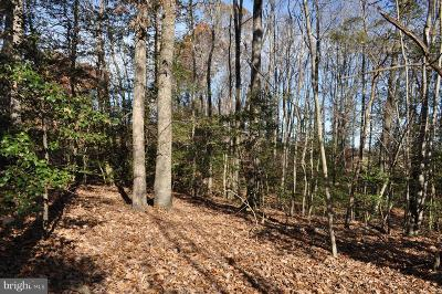 Westmoreland County Residential Lots & Land For Sale: Flat Iron Rd 3.2