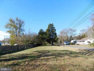 Residential Lots & Land For Sale: Jackson
