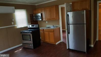 Caroline County, Culpeper County, Essex County, Fredericksburg City, Hanover County, King George County, Northumberland County, Richmond County, Spotsylvania County, Stafford County, Westmoreland County Rental For Rent: 201 C N. Irving Avenue