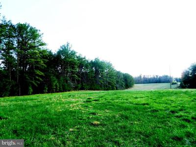 Montross Residential Lots & Land For Sale: Baynesville