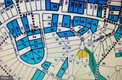 Residential Lots & Land For Sale: Lot #23 & 24 Declaration Drive