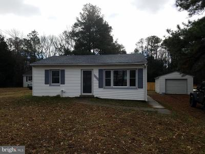 Caroline County, Culpeper County, Essex County, Fredericksburg City, Hanover County, King George County, Northumberland County, Richmond County, Spotsylvania County, Stafford County, Westmoreland County Rental For Rent: 206 Mattox Avenue