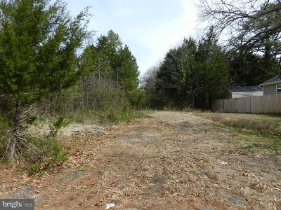 Classic Shores Residential Lots & Land For Sale: 4th