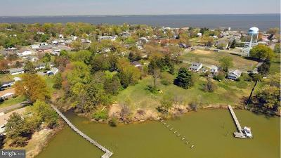 Westmoreland County Residential Lots & Land For Sale: 300 Lynnhaven Avenue