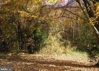 Residential Lots & Land For Sale: Pierce Creek Landing