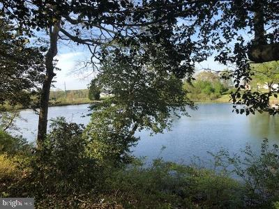 Westmoreland County Residential Lots & Land For Sale: Laguna Drive