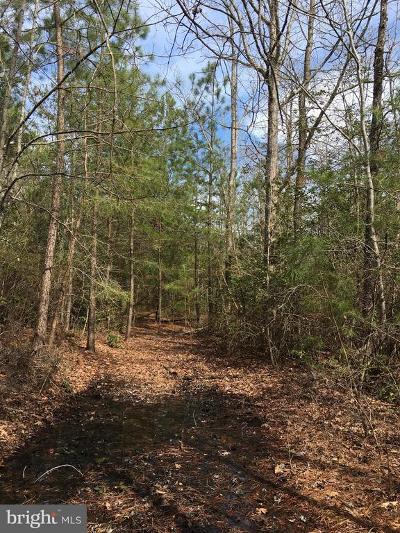 Westmoreland County Residential Lots & Land For Sale: 01 Longfield Road