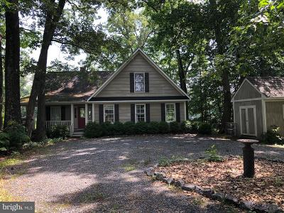 Westmoreland County Single Family Home For Sale: 377 Plainview Road