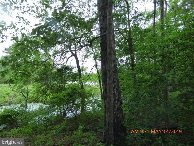 Residential Lots & Land For Sale: Dogwood Avenue