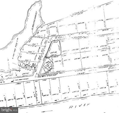 Hague Residential Lots & Land For Sale: 30 Gardner Road