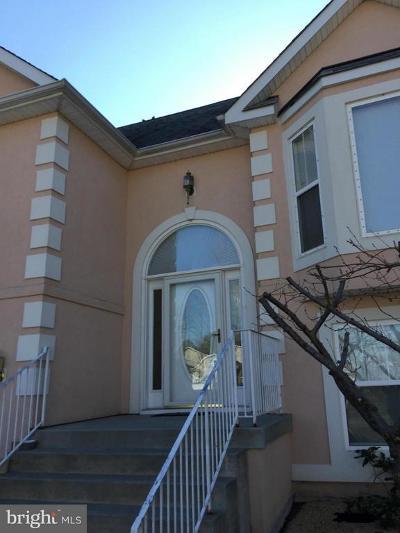 Riverside Meadows Single Family Home For Sale: 2802 Dwight Avenue