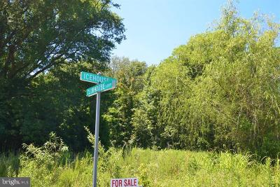 Westmoreland County Residential Lots & Land For Sale: Lot 30y Bushfield Rd