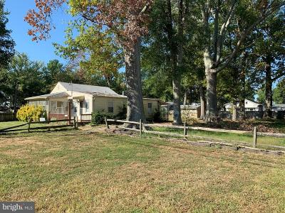 Westmoreland County Single Family Home For Sale: 1221 Bancroft Avenue