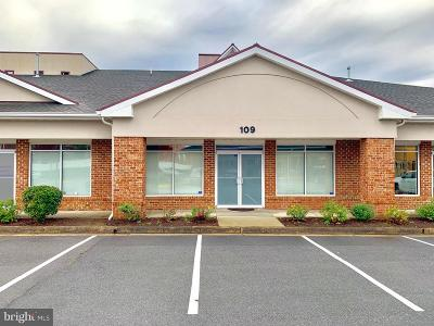Commercial Lease For Lease: 3042 Valley Avenue