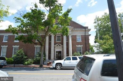 Commercial Lease For Lease: 40 Piccadilly Street W