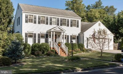 Winchester Single Family Home For Sale: 1633 Van Couver Street