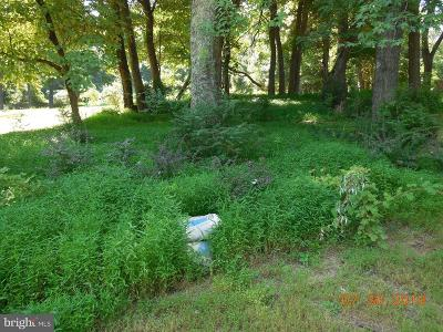 Warren County Residential Lots & Land For Sale: Khyber Pass
