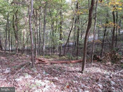 Warren County Residential Lots & Land For Sale: 437 Lake