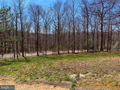Warren County Residential Lots & Land For Sale: 84 Goode Drive