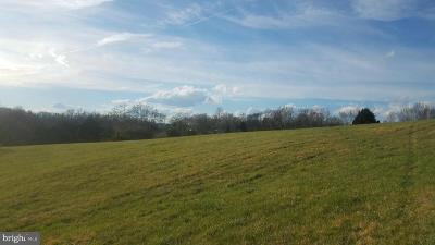 Warren County Residential Lots & Land For Sale: Jennings Lane