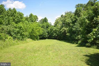 Warren County Residential Lots & Land For Sale: Ccc Road
