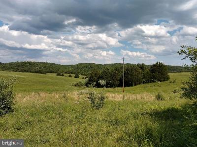 Middletown Residential Lots & Land For Sale: Long Meadow