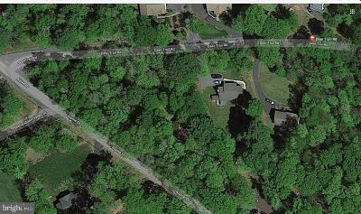Warren County Residential Lots & Land For Sale: Deer Trail Road