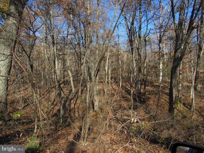 Warren County Residential Lots & Land For Sale: Dogwood Farm