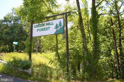 Warren County Residential Lots & Land For Sale: Lot 73 Hillandale Road