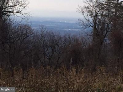 Warren County Residential Lots & Land For Sale: 2900 Blue Mountain