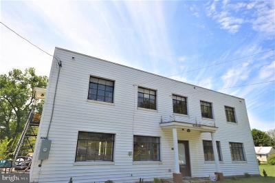 Warren County Rental For Rent: 2660 Stonewall Jackson Highway