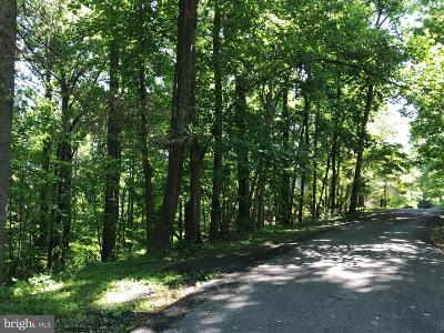Front Royal Residential Lots & Land For Sale: Greystone Drive