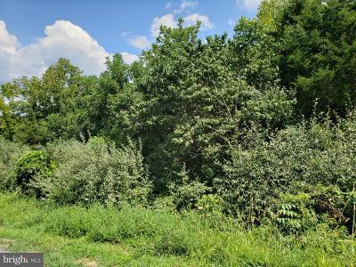 Warren County Residential Lots & Land For Sale: Lot 11 Mountain Brook Lane