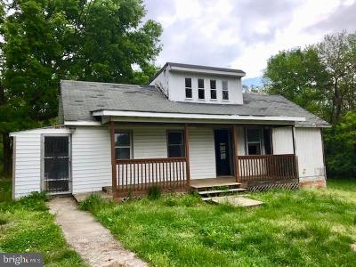 Inwood Single Family Home For Sale: 194 True Apple Way