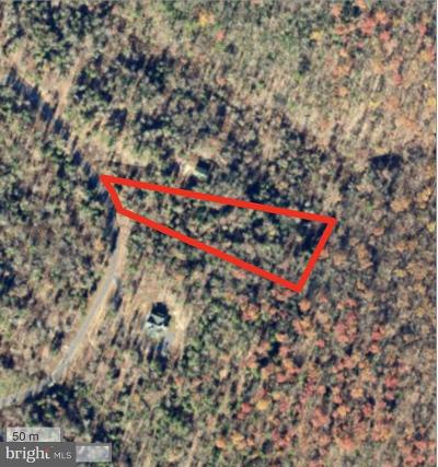 Residential Lots & Land For Sale: 15 Brooke Trout