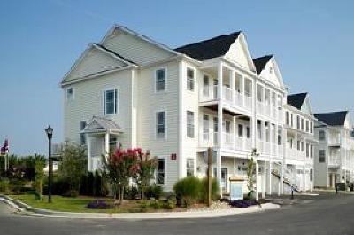 Ocean City Condo/Townhouse For Sale: 9901 Bay Court Ln #3