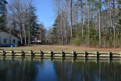 Ocean Pines Residential Lots & Land For Sale: 39 Brookside Rd
