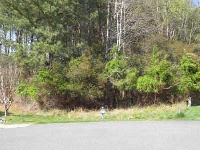Ocean Pines Residential Lots & Land For Sale: 303 Sunrise Ct