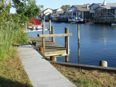 Ocean Pines Residential Lots & Land For Sale: 60 Wood Duck Dr