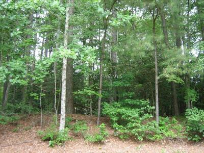 Ocean Pines Residential Lots & Land For Sale: 104 Camelot Cir