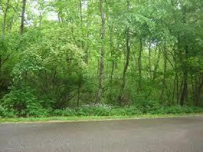 Ocean Pines Residential Lots & Land For Sale: 302 Piedmont Ct