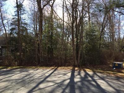 Ocean Pines Residential Lots & Land For Sale: 8 Laurel