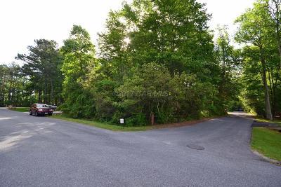 Ocean Pines Residential Lots & Land For Sale: 226 Charleston Rd