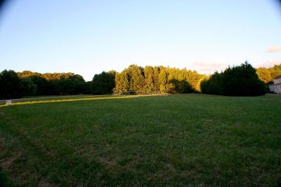 Berlin Residential Lots & Land For Sale: Lot 17 Heritage Rd