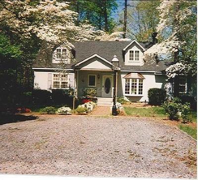 Ocean Pines Single Family Home For Sale: 3 Falcon Bridge Rd