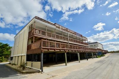 Ocean City MD Condo/Townhouse For Sale: $449,000